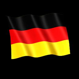 德国4:0大胜葡萄牙,谁来挡德意志战车?
