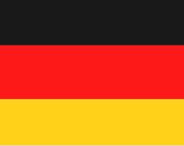 德国夺冠了,买了德国赢的球迷还是得上天台