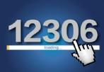 12306常用联系人最多只能添加15个