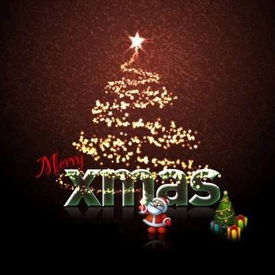 不要轻易给外国人发圣诞祝福