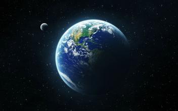 我们的地球多少岁了?