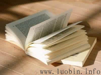 别说读书无用,是你自己无能