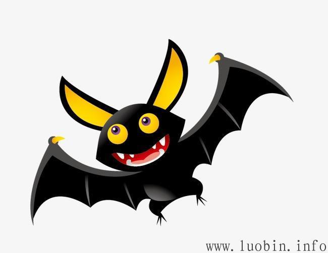 蝙蝠没有错,错的是吃野味进补的愚昧