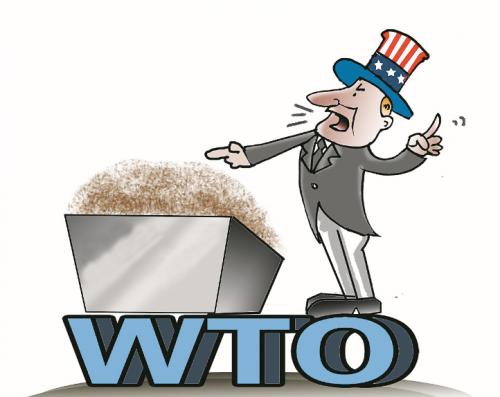 外贸原产地证有哪些种类?