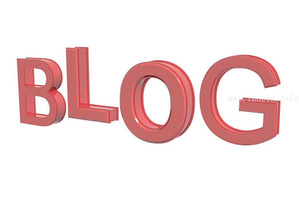 个人独立博客用什么建站程序比较好?