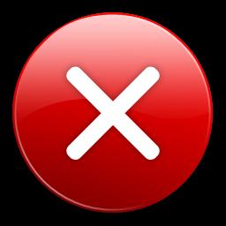 ZblogPHP登录错误解决方法