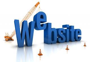 网站单纯靠流量赚钱的时代一去不复返